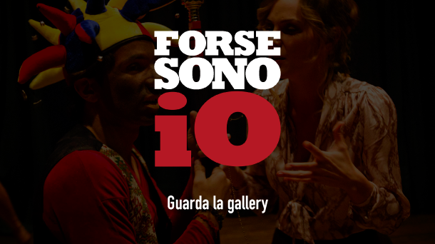 forsesonoio1 gallery